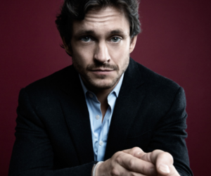hugh dancy, hannibal, and will graham image