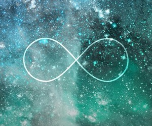 always, infinity, and pretty image