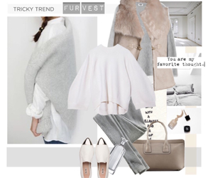 beige, clothes, and neutrals image