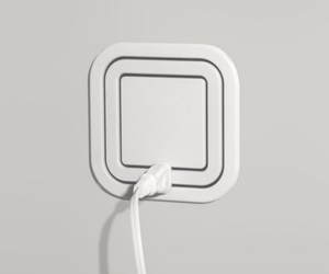 innovative, electrical, and outlet image