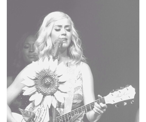beautiful, guitar, and katy perry image