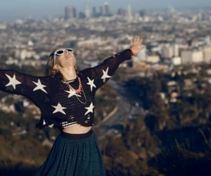 bridgit mendler and ready or not image