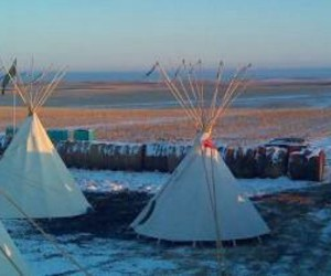 @twitter, @lastrealindians.com, and native americans culture image