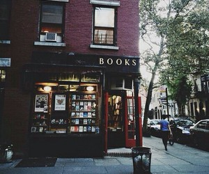 awesome, books, and perfect image