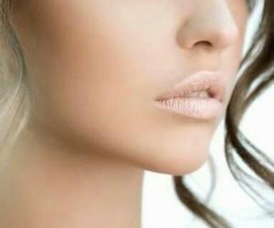 beautiful, make up, and women image