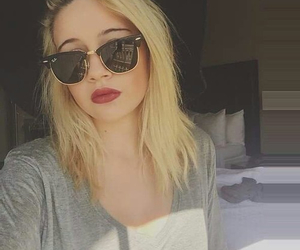 bea miller, bea, and hair image