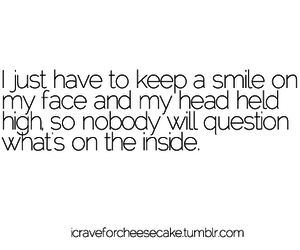 hurt, quotes, and quote image