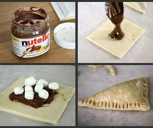 diy, lecker, and do it yourself image