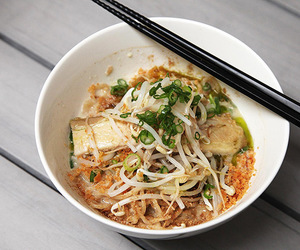 cheese, japanese food, and noodles image
