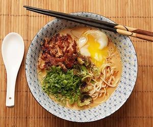 food and soup image