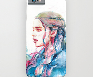 art, phone case, and gift ideas image