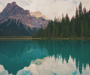 beautiful, mountains, and hipster image