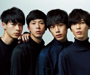 japanese image