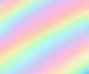 colorful, rainbow, and backgorund image