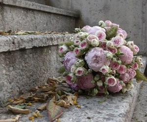 vintage', my favorit', and flowers' image