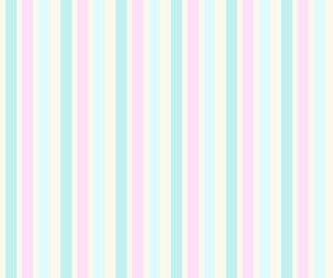 aqua, background, and pastels image