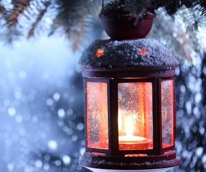 christmas, cold, and marry christmas image