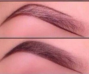 tips, diy, and flawless image