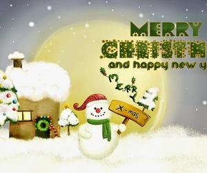 merry christmas, christmas cards, and christmas backgrounds image