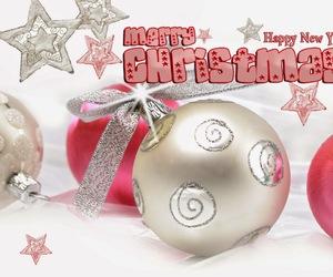 christmas greetings, christmas festival, and christmas holidays 2015 image