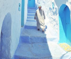 food, home, and morocco image