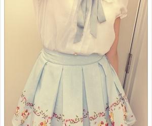 Image by Sake Princess