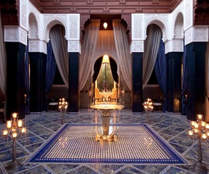 morocco, home, and marrakech image