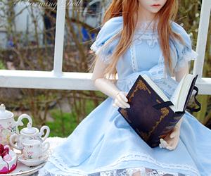 doll image