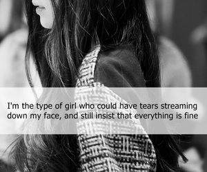 kpop, quote, and red velvet image