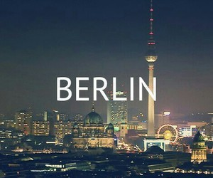 beautiful, city, and germany image