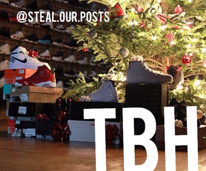 steal.our.posts