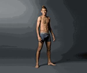 sexy and neymar image