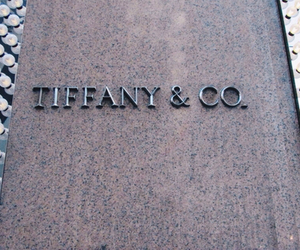 fashion and tiffany image