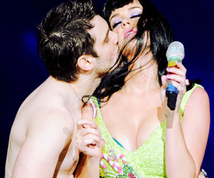 diva, katy perry, and rock in rio image