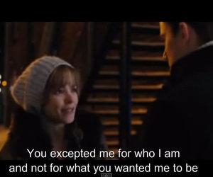 movie, quote, and romantic image