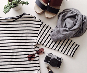 fashion, style, and camera image