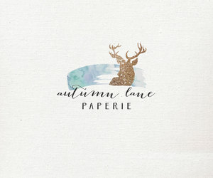 Logo Rustic And Shabby Chic Image