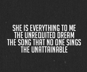 slipknot, music, and quote image