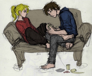 astrid and hiccup image