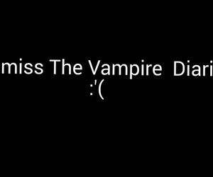 miss and tvd image