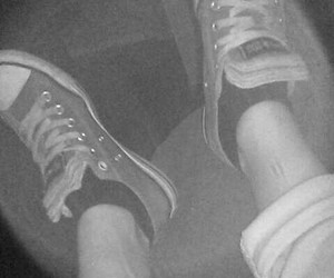 all stars, ©worldadmirer, and black and white image