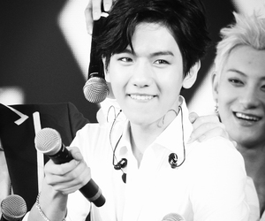 exo, tao, and exo-k image