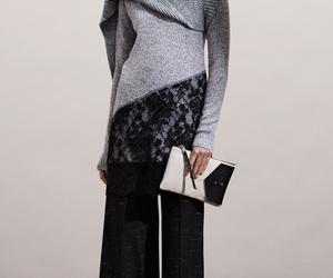 fashion, thakoon, and pre-fall 2015 image