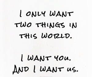Love and only love quotes