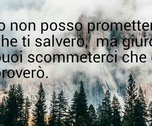 frasi italiane and supereroi falliti image