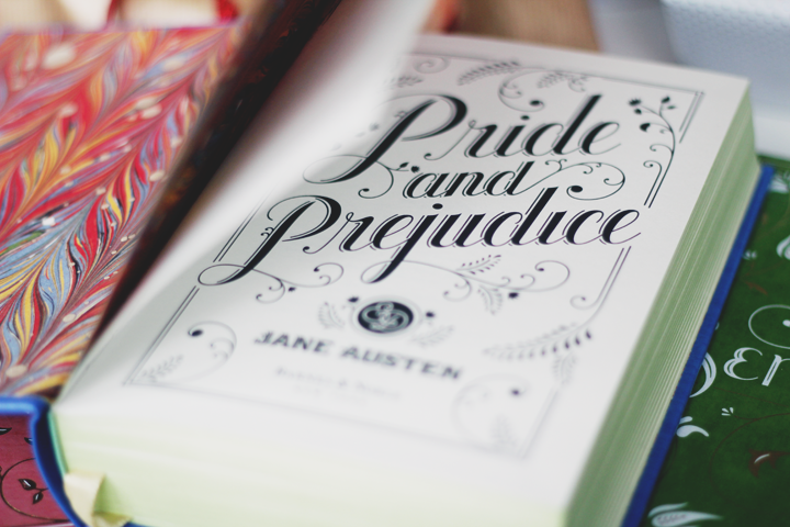book, vintage, and love image