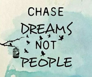 better, chase, and dreams image