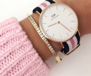 accessoires, style, and fashion image