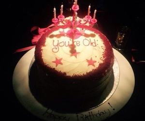 cake and gemma styles image