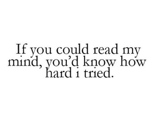 hard, quote, and read image